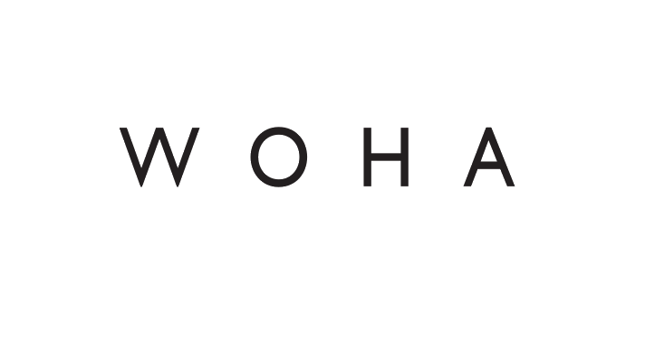 WOHA-logo-transparent.png